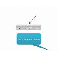Administra tu taller mecanico facil con autoshop manager tutorials
