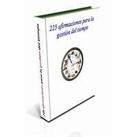 Administracion del tiempo domina tu tiempo 50% comision that works