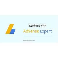 Adsense expert online tutorial