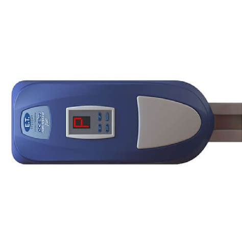 Advance Garage Door Make Your Own Beautiful  HD Wallpapers, Images Over 1000+ [ralydesign.ml]
