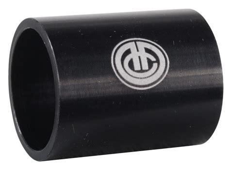 Advanced Armament Co Aac Fixed Barrel Spacer Tirant 9
