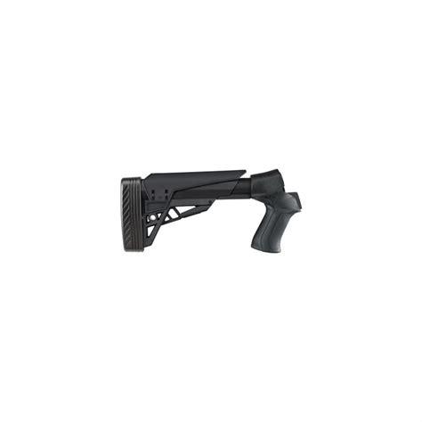 Advanced Technology T3 Tactlite Shotgun Stock Brownells