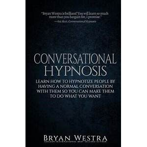 Cheap advanced covert hypnosis learn how to hypnotize anyone secretly with covert hypnosis