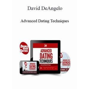 Advanced dating techniques clickbank secret code