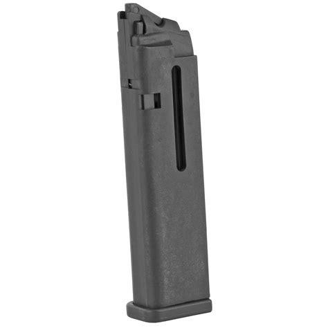 Advantage Arms Glock 19 Gen 3 Magazine