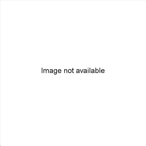 Advantage Tactical Sight Glock 19