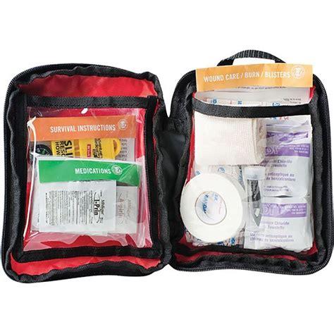 Adventure Medical First Aid Kit EBay