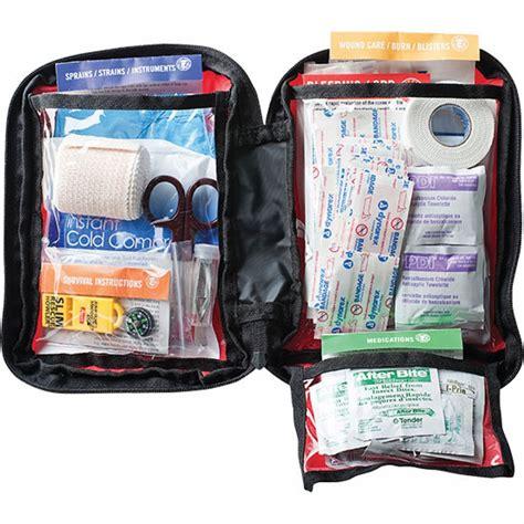 Adventure Medical Kits Adventure First Aid Kits