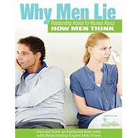 Advice ebooks for men and women! review