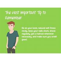 Advice for men from a woman with plenty of experience! coupon code