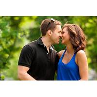 Advice for men from a woman with plenty of experience! immediately