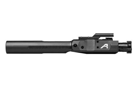 Aero Precision Ar10 Bcg