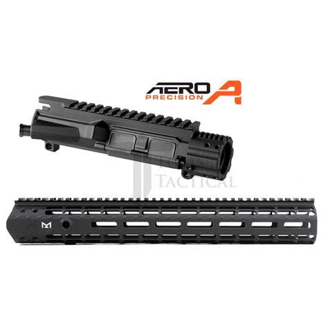 Aero Precision Ar10 Upper And Lower Set