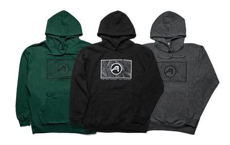 Aero Precision Sweatshirt