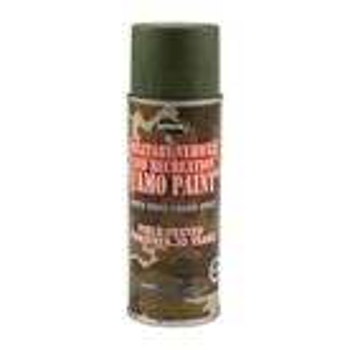 Aervoepacific Co Camo Paints Camo Paint Marine Corp Green