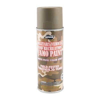 Aervoepacific Co Camo Paints Camo Paint Olive Drab