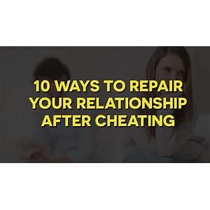 Coupon code for affiar repair repair your relationship and restore your lost love