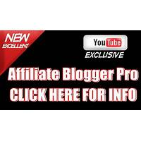 Affiliate blogger pro online coupon