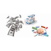Affiliate elite: new affiliate marketing software! compare