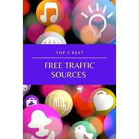 Cheapest affiliate profit source guide to online marketing success!