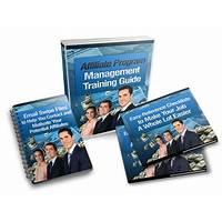 Discount affiliateprogram360 com the affiliate managers course