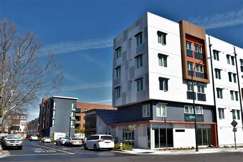 Affordable Apartments In San Jose Iphone Wallpapers Free Beautiful  HD Wallpapers, Images Over 1000+ [getprihce.gq]