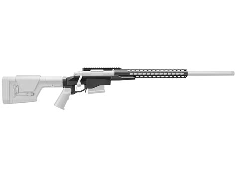 Affordable Chassis For Remington 700