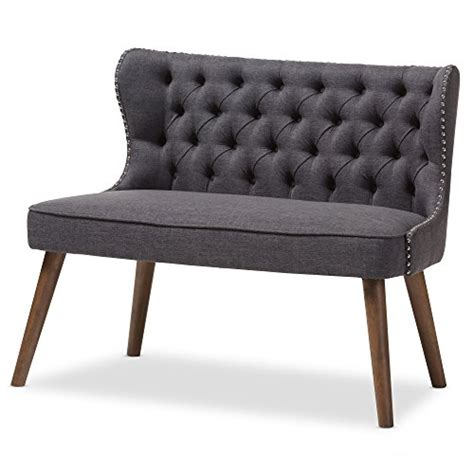 Affordable Furniture Com Iphone Wallpapers Free Beautiful  HD Wallpapers, Images Over 1000+ [getprihce.gq]