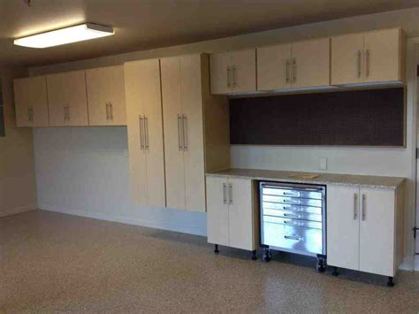 Affordable Garage Cabinets Make Your Own Beautiful  HD Wallpapers, Images Over 1000+ [ralydesign.ml]