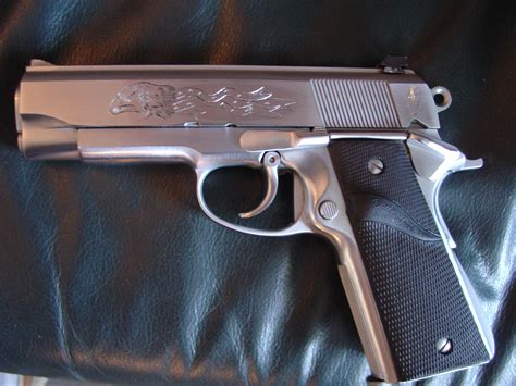 Affordable Guns For Sale Accurate Plating Weaponry