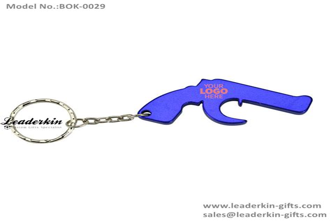 Affordable Handgun Manufacturers