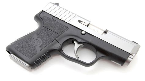 Affordable Home Defense Handguns