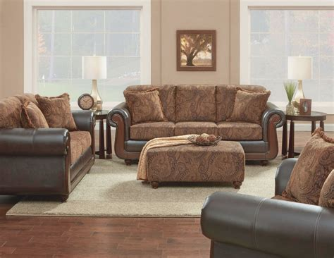 Affordable Living Room Furniture Sets Iphone Wallpapers Free Beautiful  HD Wallpapers, Images Over 1000+ [getprihce.gq]