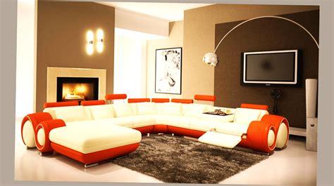 Affordable Modern Furniture Dallas Watermelon Wallpaper Rainbow Find Free HD for Desktop [freshlhys.tk]