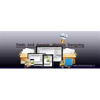 Compare afordable website design and ranking with seo friendly rules