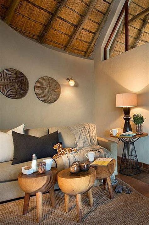 African Home Decor Uk Home Decorators Catalog Best Ideas of Home Decor and Design [homedecoratorscatalog.us]