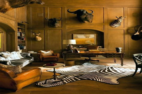 African Safari Home Decor Home Decorators Catalog Best Ideas of Home Decor and Design [homedecoratorscatalog.us]