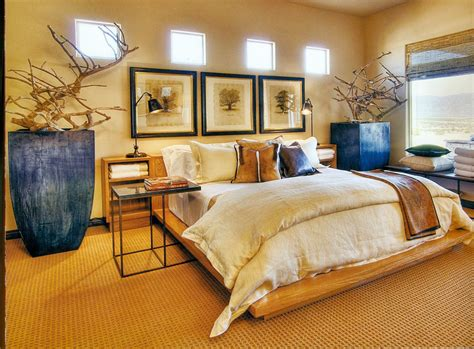 African Themed Bedroom Ideas Iphone Wallpapers Free Beautiful  HD Wallpapers, Images Over 1000+ [getprihce.gq]