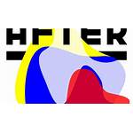 Download afterimage 2017 hindi dubbed