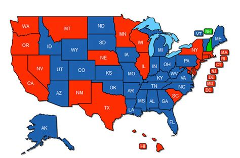Age Restriction To Buy Handguns In Indiana