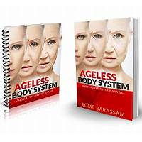 Cheap ageless body system: anti aging and beauty rome