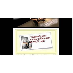 Ageless mobility complete rejuvenation magic pack inexpensive
