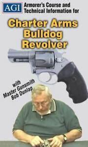 Agi Sw Revolversassembly
