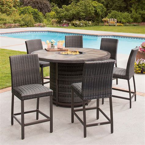 Agio Patio Furniture Costco Iphone Wallpapers Free Beautiful  HD Wallpapers, Images Over 1000+ [getprihce.gq]