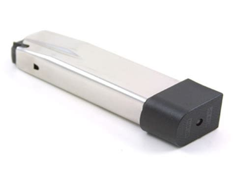 AGP Arms Springfield XD45 XDM45 Extra Power Spring