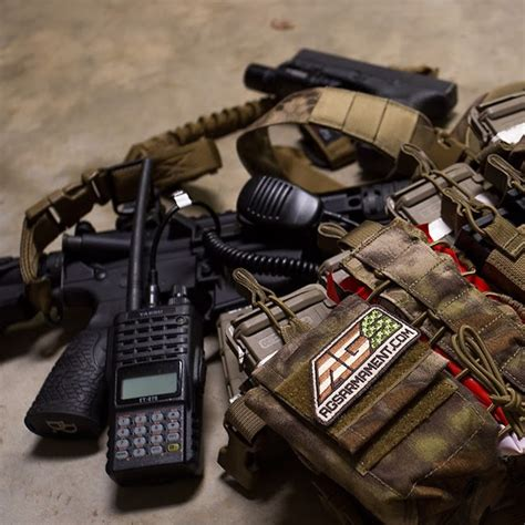 Ags Armament Search