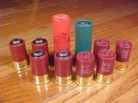 Aguila Mini Shotgun Shells For Sale