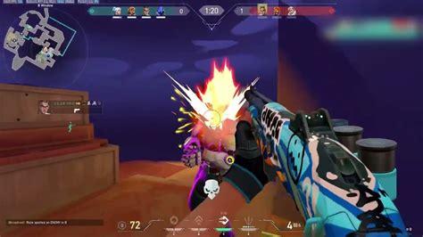 Ahk Trigger Bot