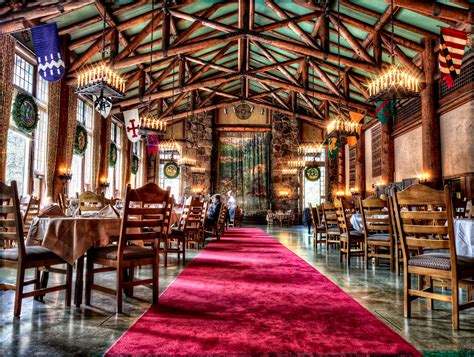Ahwahnee Dining Room Iphone Wallpapers Free Beautiful  HD Wallpapers, Images Over 1000+ [getprihce.gq]