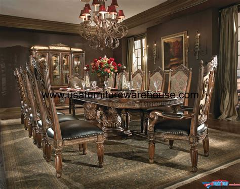 Aico Dining Room Furniture Iphone Wallpapers Free Beautiful  HD Wallpapers, Images Over 1000+ [getprihce.gq]